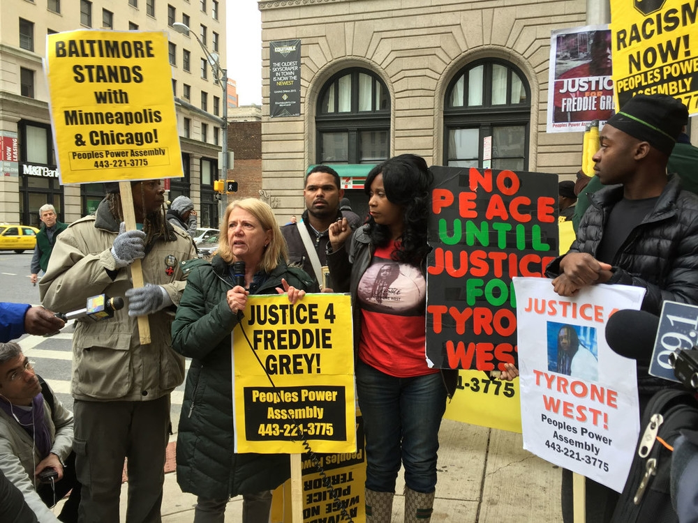 how-baltimore-is-reacting-to-start-of-the-freddie-gray-trials-1130-body-image-1448944976-size_1000.jpg